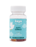 Happy Gummies Kaya